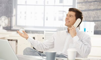 virtual phone number system and how can it help your business